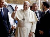 Pape comme fils père