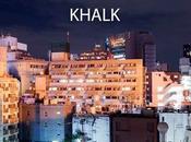 HMiT Exclusive Podcasts Series Khalk Mixtape