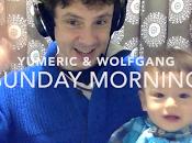 Sunday Morning Velvet Underground (Cover Yumeric&Wolfgang)