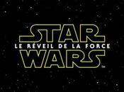 [NEWS] Star wars réveil force Premier teaser ligne