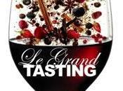 Grand Tasting 2014