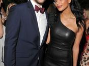 Lewis Hamilton confond Justin Timberlake avec Nicole Scherzinger
