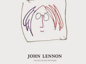 John Lennon collected Artwork