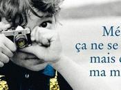 lire] Mémé Philippe TORRETON