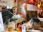 Reportage photo édition Bordeaux GOOD, festival gourmand Gastronomie l'Art vivre sud-ouest