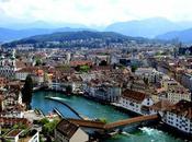 LUCERNE (Suisse)