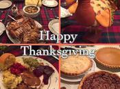 Instagram Other Stories: Novembre York Philadelphie