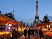 Vivez Paris magie Noël
