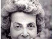 Andrée Chedid Regarder l'enfance (1983)