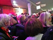 s'est fait comme Gérard Depardieu avec concours Lionel Duroy/Théâtre Rond Point pour abonnés Télérama Rencontre orchestrée Fabienne Pascaud