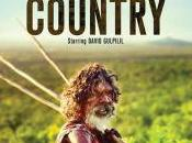 Charlie's Country Rolf Heer
