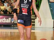 LFB: Bilan saison 2007/2008