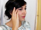 S'approprier headband pour coiffures princesse