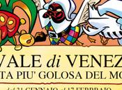 programme carnaval Venise 2015