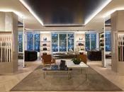 Boutique Longchamp ouvre boutique Champs Elysées