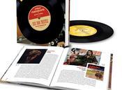 Vinyls incontournables Philippe Manœuvre & Jérôme Soligny