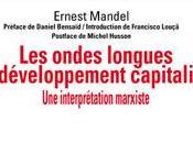 Daniel Bensaïd présente Ernest Mandel