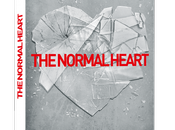 CINEMA: [DVD] Normal Heart (2014), commencer guerre start
