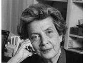 Andrée Chedid Jeunesse