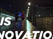 Runnovation Balance avec Cyril Paglino Victoria Monfort