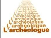 L'archéologue Philippe Beaussant