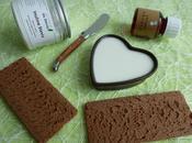beurre d'érable diététique allégé avec inuline stévia seulement kcal (sans gluten, sans sucre beurre)