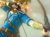 Nintendo partage nouvelles infos Mario Maker Zelda