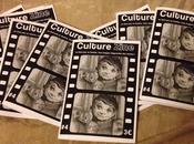 CultureZine