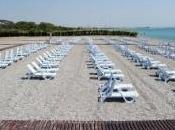 Antalya, maire propose femmes espace plage dédié