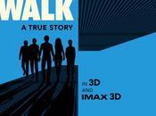 Teaser Walk