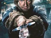 Hobbit Bataille Cinq Armées
