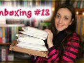 [Unboxing #13] Commande Book Depository