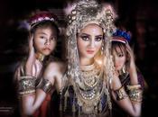 Chiang Novembre, Atelier photos, pour rêver [HD]