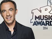 MUSIC AWARDS Twitter digital