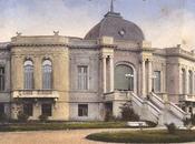 Concert exceptionnel Palais Glace l'affiche]