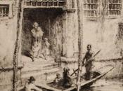 George Sand Lazzaro Mekhitaristes Venise