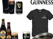 [Concours Inside] Remportez pack exclusif Guinness