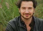 Cinéma César 2015 Edouard Baer présentera cérémonie