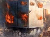 Bande Annonce Divergente l'insurrection (Insurgent)