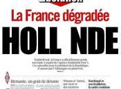 Fitch dégrade note dette souveraine française, parce tout supayr bien