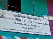 village thaïlandais vote pour expulser personnes atteintes sida [HD]