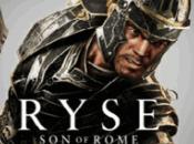 [Avis] Ryse Rome Xbox