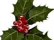 Petits biscuits sablés effet vitrail Noel -Sans beurre-