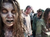 Walking Dead Découvrez déroulera spin-off