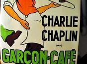 Garçon Café