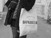 mélodie bonheur d'Amélie Girly Blog