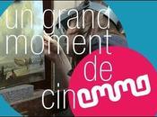 GRAND MOMENT CINEM(M)A (17/12/14)…