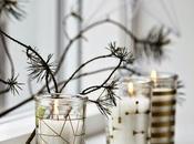 Idées pour douce déco Noël