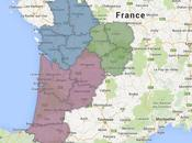 nouvelle Aquitaine appelle grand projet