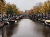 long weekend Amsterdam